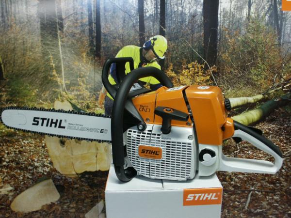 stihl ms441 coinaud microtracteurs solis et motoculture saint yrieix la perche. Black Bedroom Furniture Sets. Home Design Ideas